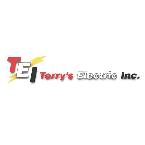 TEI: Terry's Electric, Inc.